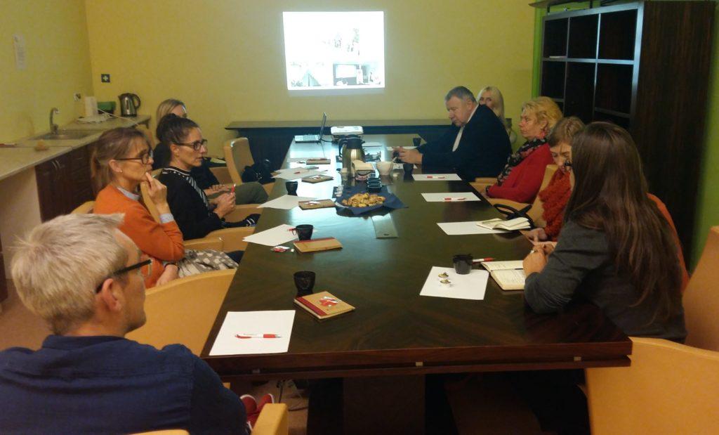 2016.10.13 Islandes pašvaldības vizīte LSK