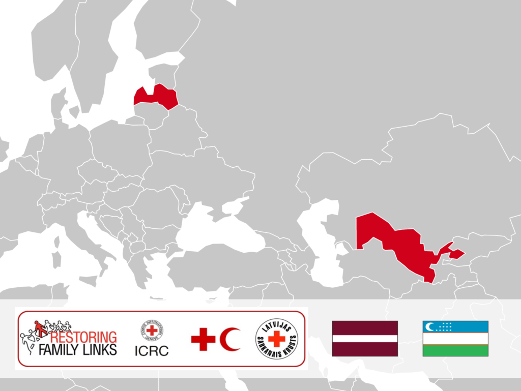 2018.10.08 LSK Uzbekistanas SP Atrasta gimene
