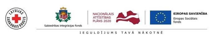 2018_LSK_Beglu_programma_Logo