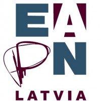 EAPN-Latvia logo