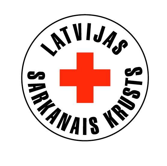 LSK_logo