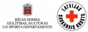 Logo-RD-IKSD-un-LSK