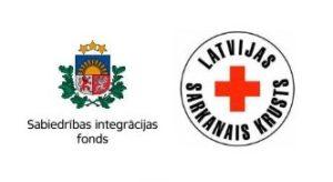 Logo_LSK beglu menotru programma - SIF_LSK