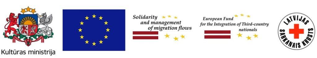 Logo_kopa