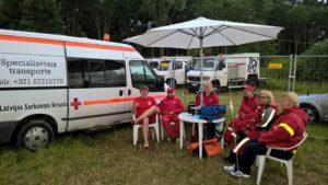 Positivus 2016 LatRC EstRC (16)
