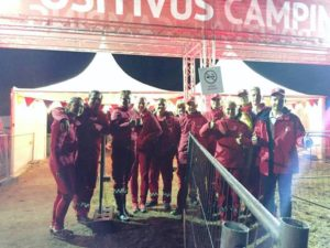Positivus 2016 LatRC EstRC (20)