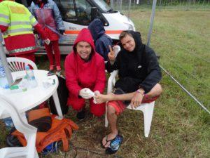 Positivus 2016 LatRC EstRC (7)