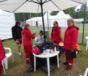 Positivus 2016 LatRC EstRC (8)