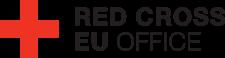RCEUOffice_Logo