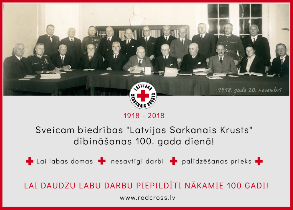 Sveicam_ LSK 100