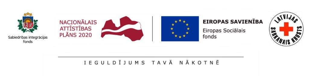logo bēgļi 1
