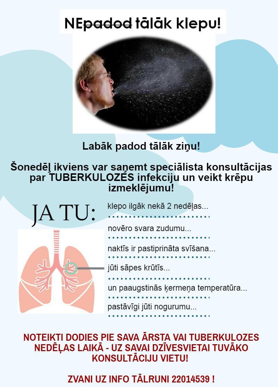 tuberkulozes-nedela_stendam